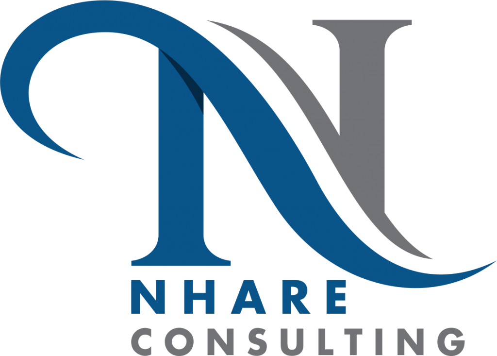 Nhare Consulting logo small copy 2